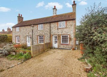 2 bed end terrace house for sale in Bucks Hill, Kings Langley WD4