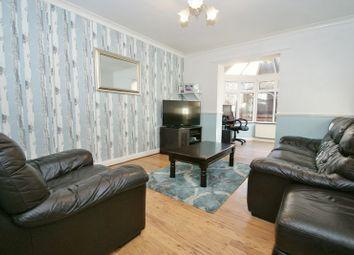 Thumbnail 2 bed terraced house for sale in Hollands Walk, Vange, Basildon