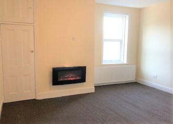 4 bed maisonette to rent in High Street East, Wallsend, Newcastle NE28