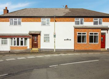 Thumbnail 5 bed detached house for sale in Main Street, Desford, Leicester