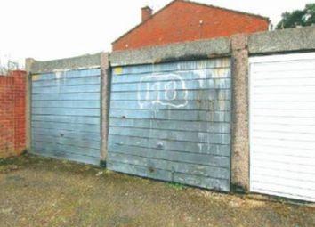 Thumbnail Parking/garage for sale in Pinewood Park, Farnborough, Hampshire