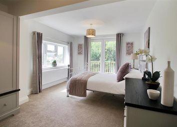 Thumbnail 3 bed bungalow for sale in Farm Lane, Tonbridge, Kent