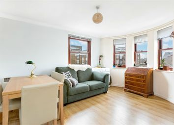 Thumbnail 1 bed flat to rent in Tideway Court, 238 Rotherhithe Street, London