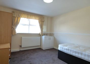 Thumbnail 1 bed property to rent in Marine Villa Road, Knottingley