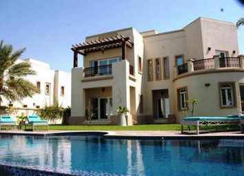 Thumbnail 4 bedroom property for sale in Outstanding Upgraded Villa, Muscat Hills, Muscat