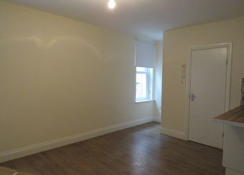 Thumbnail Studio to rent in Finchley Road, Golders Green/Hampstead