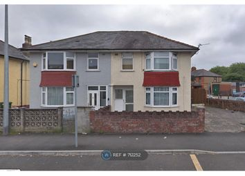 3 bed semi-detached house to rent in Caerphilly Rd, Cardiff CF14