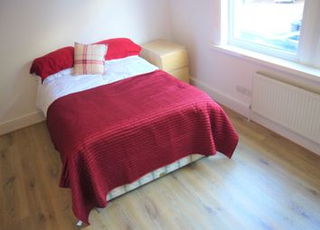 Thumbnail 1 bed property to rent in Albany Terrace, Chatham, Kent