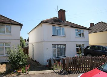 3 bed semi-detached house for sale in Shangani Road, Bishop's Stortford CM23