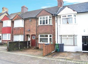 Thumbnail 3 bed property to rent in Southern Road, Camberley, Surrey