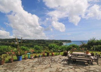 Thumbnail 3 bed town house for sale in Val Des Pitons Forbidden Beach La Baie De Silence, St. Lucia