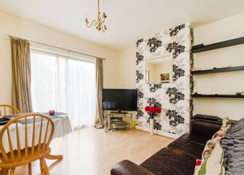 Thumbnail 1 bed flat for sale in Victor Road, Harrow