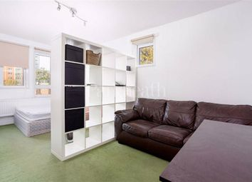 Thumbnail 2 bed flat to rent in Warden Road, London