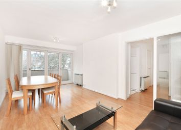 Thumbnail 2 bed flat to rent in The Colonnades, Porchester Square, Bayswater, London