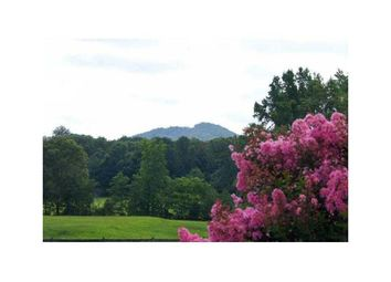 Thumbnail Land for sale in Kennesaw, Ga, United States Of America
