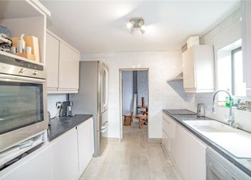 Boyn Valley Road, Maidenhead, Berkshire SL6. 2 bed terraced house