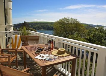 Thumbnail 3 bed flat for sale in Moult Road, Salcombe