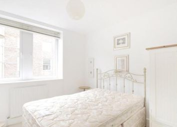 Thumbnail 2 bed flat to rent in Melcombe Street, London
