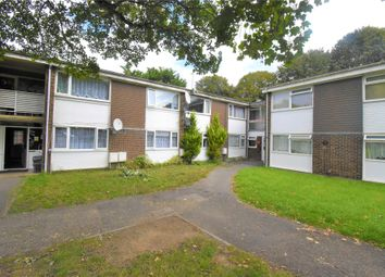 1 bed flat for sale in Chester Street, Reading, Berkshire RG30