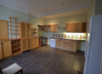 Thumbnail 3 bed end terrace house for sale in Happy Hills, West Kilbride