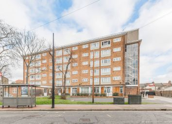 Thumbnail 1 bedroom flat for sale in Durban Court, Upton Park