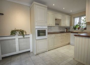 3 bed terraced house for sale in Gate Lodge Way, Laindon, Basildon SS15