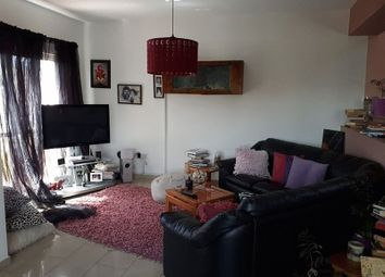 Thumbnail 3 bed semi-detached house for sale in Modern 3 Bedroom Semi-Detached House, Livadia, Larnaca