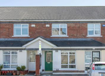 Thumbnail 2 bed terraced house for sale in 9 Beechfield Heights, Clonee, Dublin
