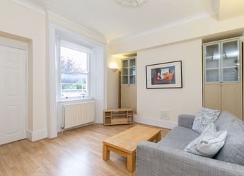 Thumbnail Property to rent in King Street, Hammersmith