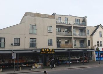 Thumbnail Retail premises for sale in 1 & 1A Brownhill Road, Catford, London