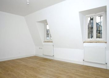 Thumbnail 4 bed property to rent in Clapham Road, Fentiman Road, Oval