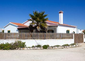 Thumbnail 3 bed villa for sale in Vale Da Telha, Aljezur, Portugal