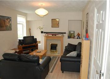 Thumbnail 4 bed semi-detached house to rent in Braemar Avenue, Filton, Bristol
