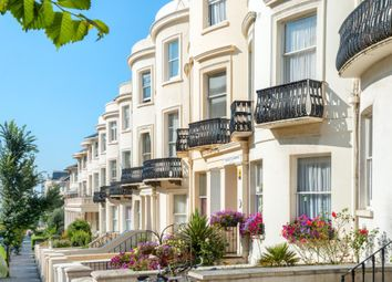 10 bed terraced house for sale in Lansdowne Place, Hove, East Sussex BN3