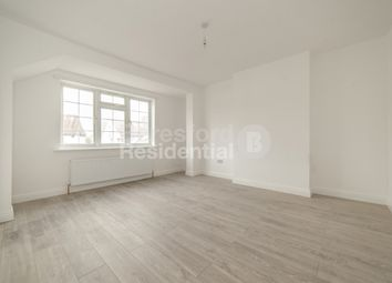 Thumbnail 6 bedroom semi-detached house to rent in Rustic Avenue, London