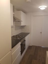 Thumbnail 4 bed terraced house to rent in Aylesbury Street, Neasden