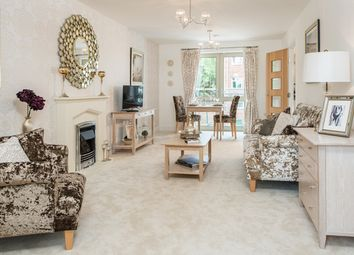 """Thumbnail 2 bed flat for sale in """"Typical 2 Bedroom"""" at Wellington Road, Wokingham"""