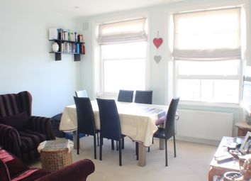 Castletown Road, London W14. 1 bed flat