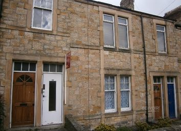 Thumbnail 3 bed flat to rent in St Wilfrids, Hexham