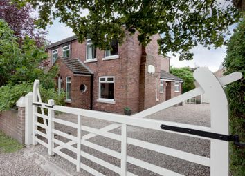 Thumbnail 6 bed property for sale in Holly Mount, Wickersley, Rotherham