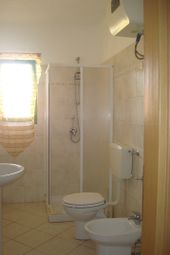 Thumbnail 1 bed apartment for sale in Ca Teresa Santa Maria, Ca Teresa Santa Maria, Cape Verde