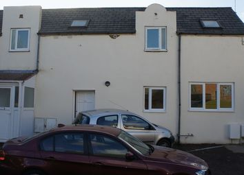 Thumbnail 2 bed property to rent in Portugal Road, Woking