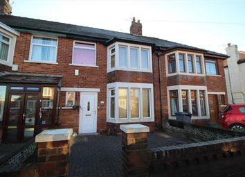 4 bed property for sale in Quernmore Avenue, Blackpool FY3