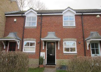Thumbnail 2 bed property to rent in Birdhaven Close, Lighthorne