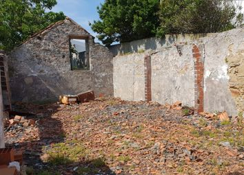 Thumbnail 1 bed country house for sale in N114, Atouguia Da Baleia, Peniche, Leiria, Central Portugal
