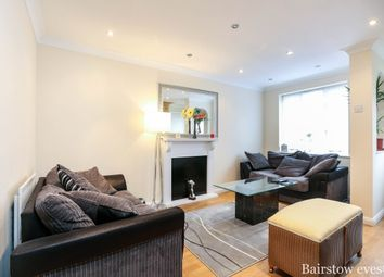 Thumbnail 2 bed property to rent in Victory Road, Wanstead, London