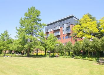 Thumbnail 2 bed flat for sale in Thames Street, Staines-Upon-Thames, Surrey
