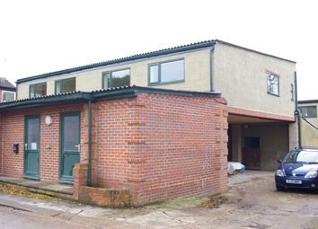 Thumbnail Office to let in Highway Farm, Horsley Rd, Cobham