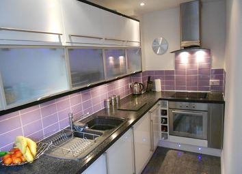 Thumbnail 2 bed property to rent in Princes Street, Taunton