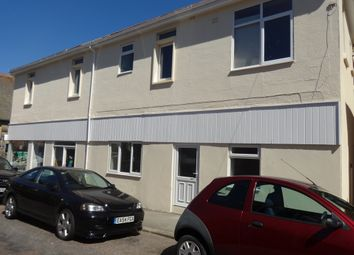 Thumbnail 2 bed flat to rent in Palmerston Road, Shanklin